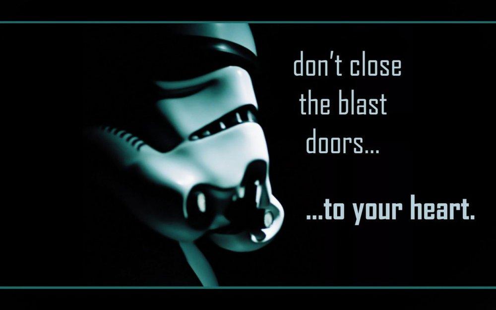 Blast-Doors-star-wars-4354986-1280-800