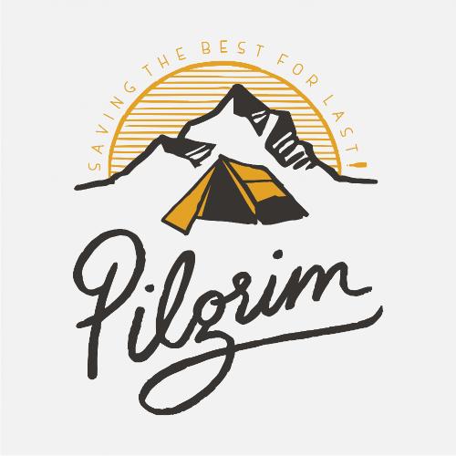 pilgrim_preview.png