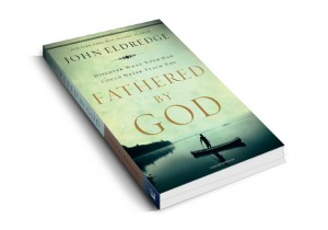 review-fathered-by-god-300x210.jpg