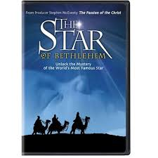 Star of Bethlehem.jpg