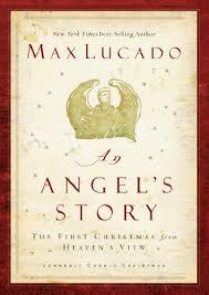 Angels Story.jpg