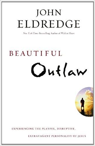 Beautiful Outlaw.jpg