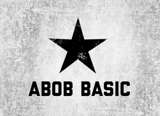 ABOB BASIC 1.jpg