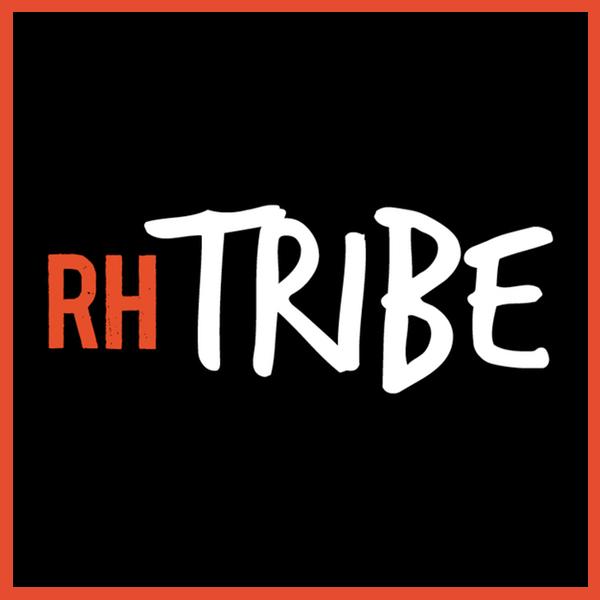 RH Tribe 600.jpg