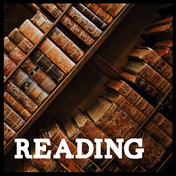 Reading 600.jpg