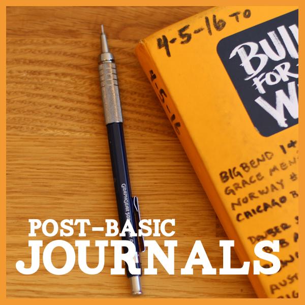 PB Journal 600 yellow.jpg