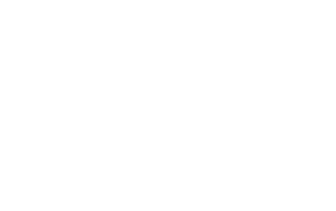 Being Sons
