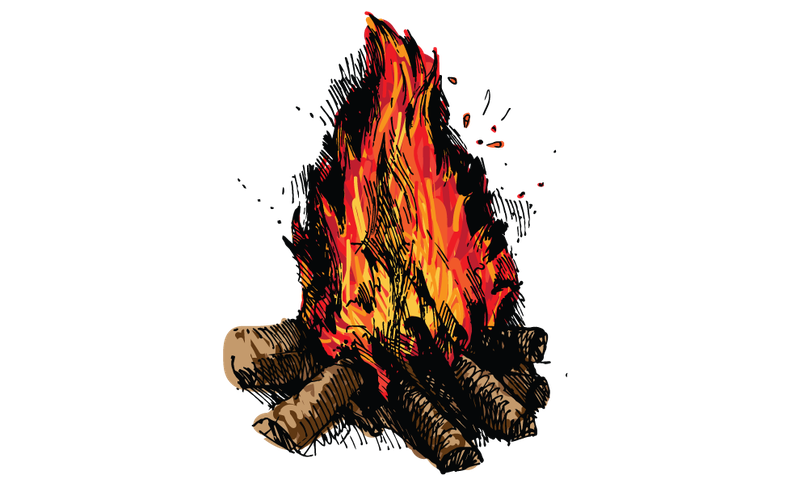 Campfire - sized for site.png
