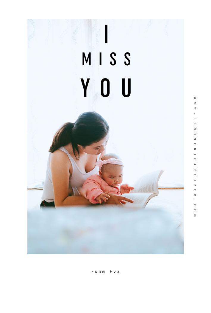 postcard design1.jpg