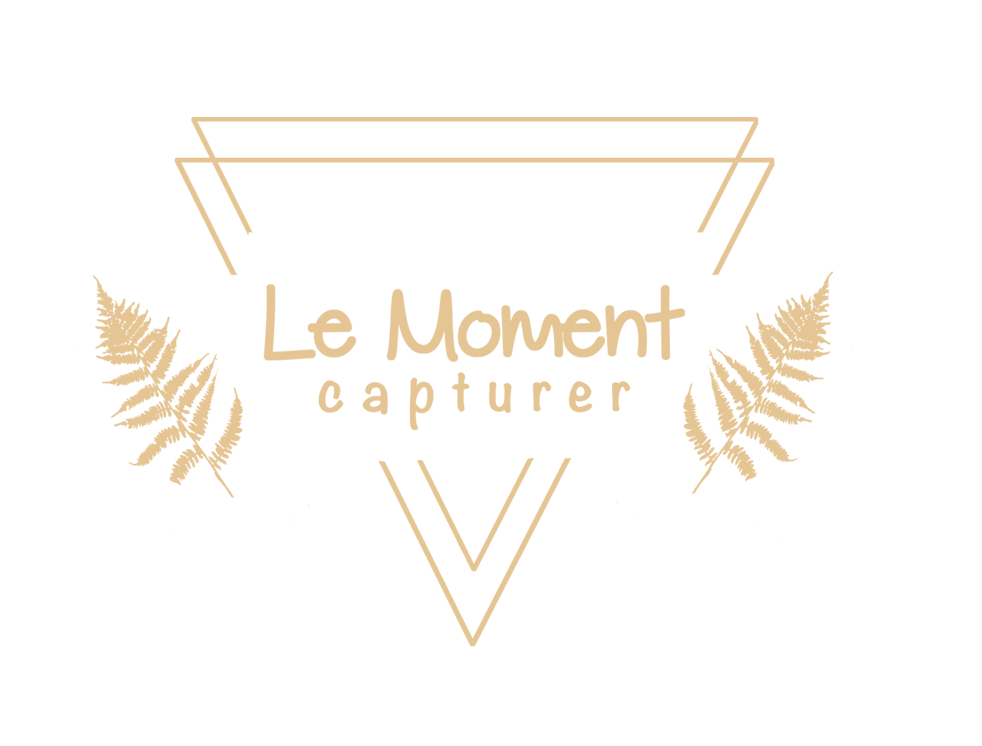 Le Moment Capturer | York, PA wedding videography and photography