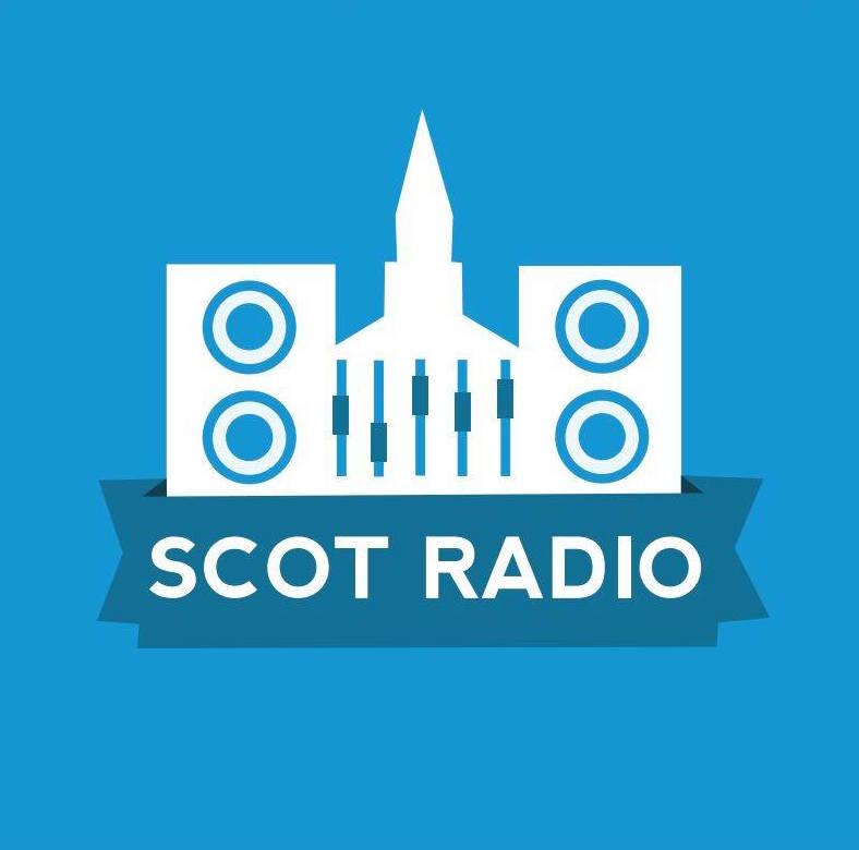 Scot Radio Logo.jpg