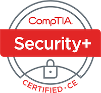 SecurityPlus Logo Certified CE.png