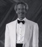 Robert C. Babb