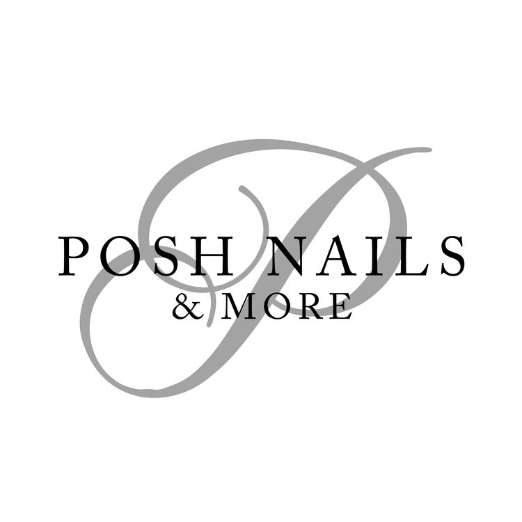 Posh Nails and More