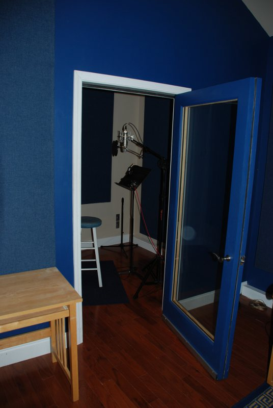 03_Vocal_Room.JPG