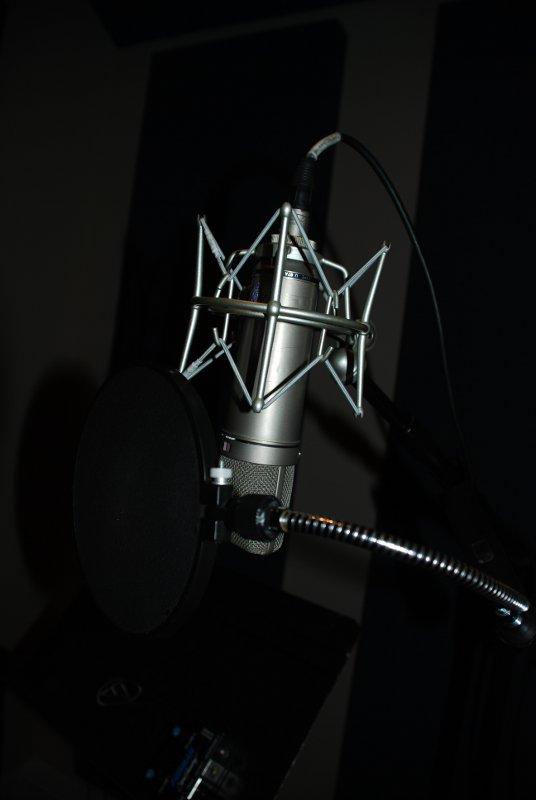 05_Microphone.JPG