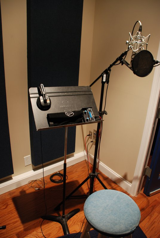 04_Vocal_Room.JPG