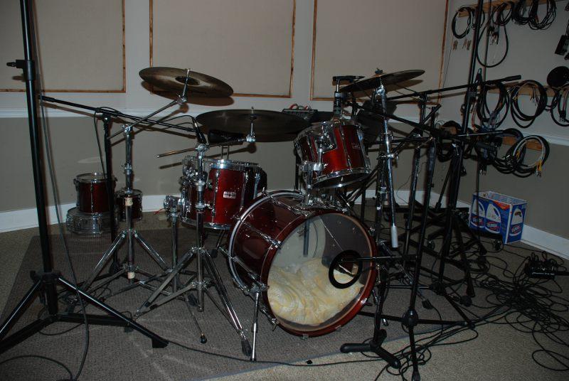 05-Drums.JPG