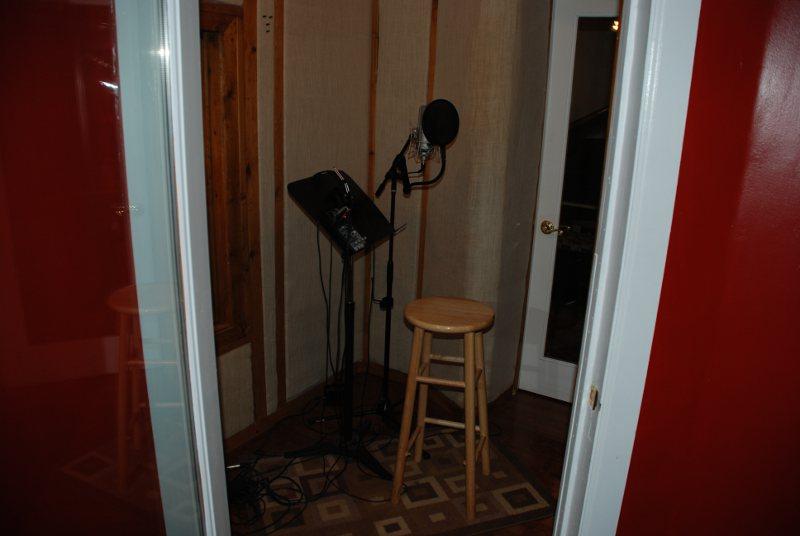07-Vocal Room.JPG