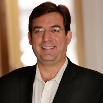 Derek Fetzer  Director, Johnson & Johnson Global Public Health
