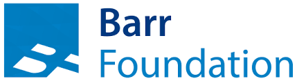 Barr Foundation
