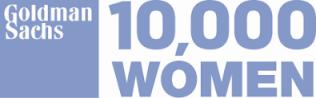 Goldman Sachs 10,000 Women