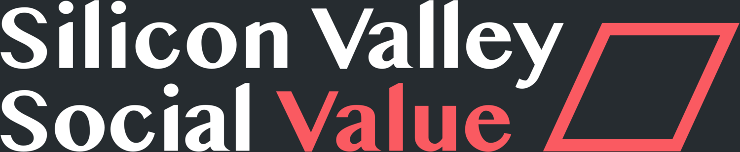 Silicon Valley Social Value