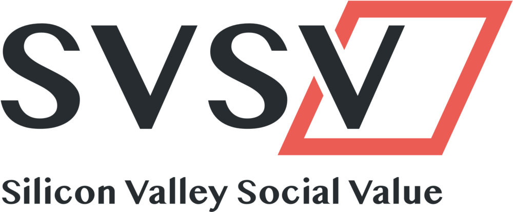 SVSV + Name.png