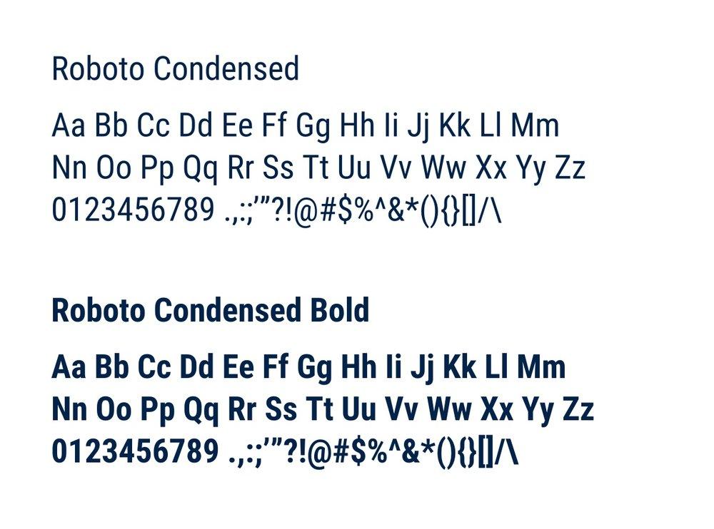 Roboto condensed.jpg