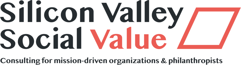 SVSV Full + Tagline.png