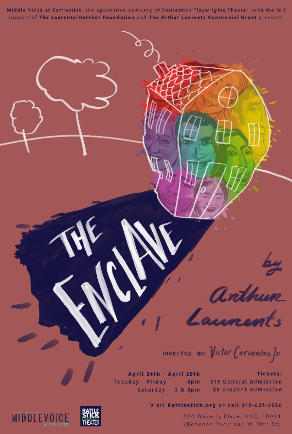 The Enclave poster.png