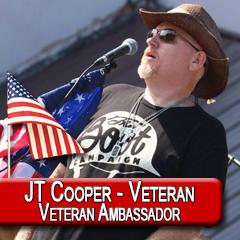 Cooper-JT-sq1.png