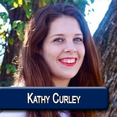 Curley-Kathy-sq.png