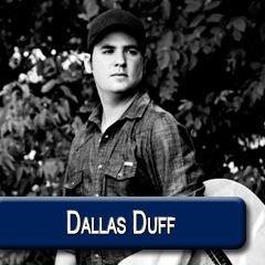 Duff-Dallas-sq1.png