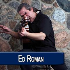 EdRoman-sq.png