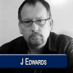 Edwards-J-sq1.png