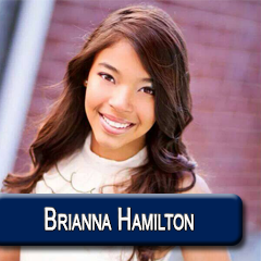 Hamilton-Brianna-sq1.png