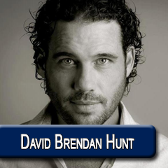 Hunt-DavidBrendan1.png