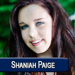 ShaniahPaige-sq.png