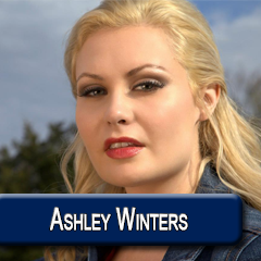 Winters-Ashley-sq1.png