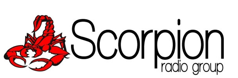 scorpion-radio-group-logo-Business758x250.jpg