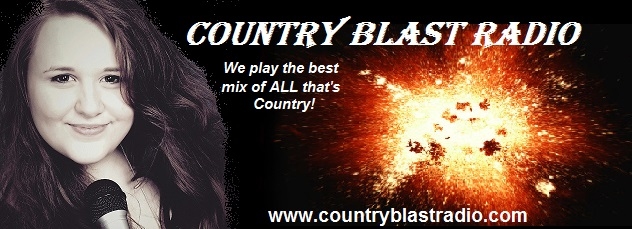 countryblastradio-logo-FINAL.jpg