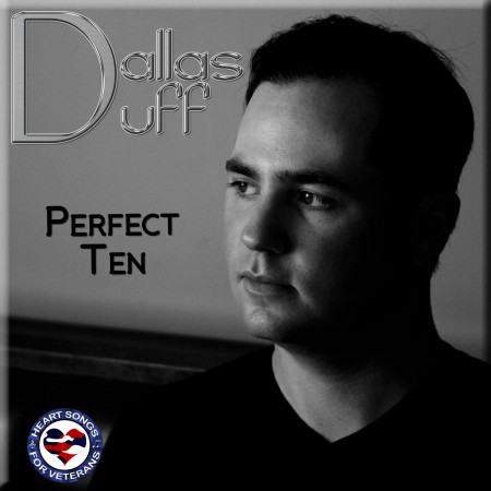 Dallas Duff Perfect Ten Available Soon