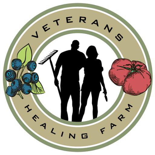 cropped-VHF-Logo.png