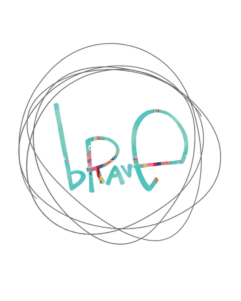 brave logo 8x10 .jpg