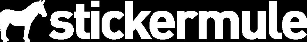 sticker-mule-logo-white.png