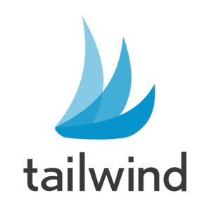 tailwind (1).png