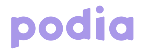podia-wm-purple-large.png