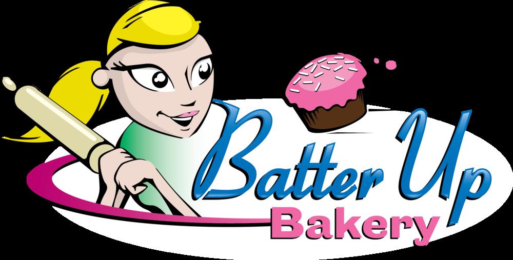 Batter Up Bakery.png