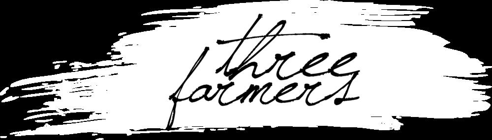 3F logo.png